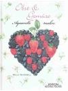 Obst & Gemüse Aquarelle malen