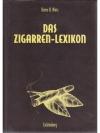 Das Zigarren-Lexikon