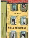 Villa Hebdifest
