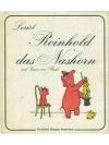 Reinhold das Nashorn