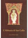 L´Abbazia die San Gallo