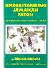 Understanding Jamaican Patois -An Introduction t..