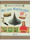 Bei den Wikingern - Lese und Bastelspass