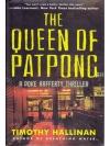 The Queen of Patpong (A Poke Rafferty)