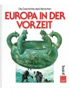 Europa in der Vorzeit