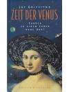 Zeit der Venus