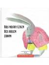 Das Nachtleben des Hasen Erwin