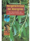 Heilgeheimnisse der Aborigines