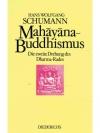 Maháyána Buddhismus