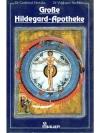 Grosse Hildegard-Apotheke