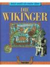 Jetzt weiß ich mehr über die Wikinger