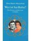 Wer ist Sai Baba?
