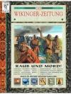 Die Wikinger-Zeitung