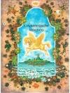 Ceylonesische Märchen