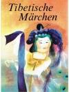 Tibetische Märchen