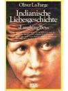 Indianische Liebesgeschichte
