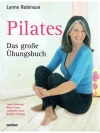 Pilates das grosse Übungsbuch