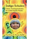 Indigo-Schulen
