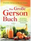 Das Grosse Gerson Buch