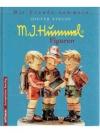 M.J. Hummel Figuren
