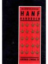 Grüner Zweig 73 - Das definitive deutsche Hanf H..