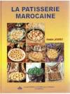 La Patisserie Marocaine