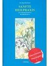 Sanfte Heilpraxis