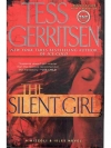 The Silent Girl_1