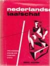 nederlandse taalschat