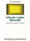 Schwule - Lesben - Bisexuelle