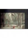 Druckgraphik: - Notre Dame de Reims