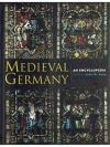 Medieval Germany