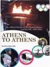 Athens to Athens