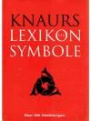 Knaurs Lexikon der Symbole