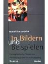 In Bildern und Beispielen - Exemplarische Texte ..
