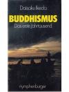 Buddhismus: Das erste Jahrtausend