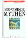 Mesopotamische Mythen_1