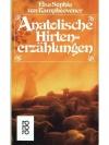 Anatolische Hirtenerzählungen_1