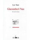 Giacumbert Nau_1