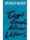 TAGEBUCH EINES LESERS_1