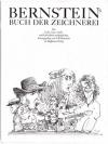 Bernsteins Buch der Zeichnerei