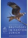 Brutvögel im Kanton Zürich