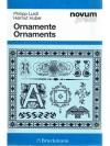 Ornamente - Ornaments