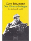 Der Ghetto-Swinger