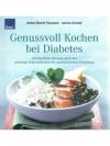 Genussvoll Kochen bei Diabetes