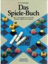Das Spiele-Buch