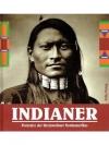Indianer - Portraits der Ureinwohner