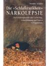 Die Schlafkrankheit Narkolepsie: Ein Erfahrungsb..