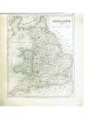Druckgraphik: - England 1850