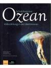Schatzkammer Ozean - Volkszählung in den Weltmee..